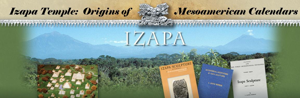 Izapa-home