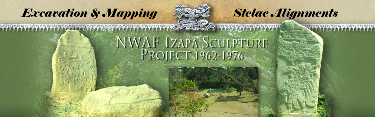 NWAF Project