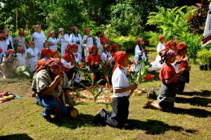 Mayas-260-day-ceremony